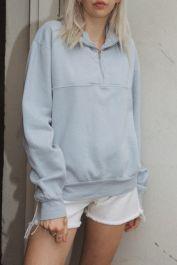 Missie Sweatshirt