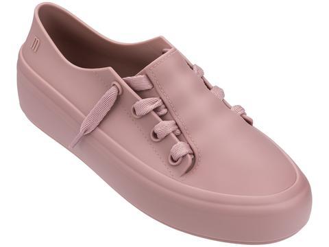 Ulitsa Sneaker from Loja Melissa on 21
