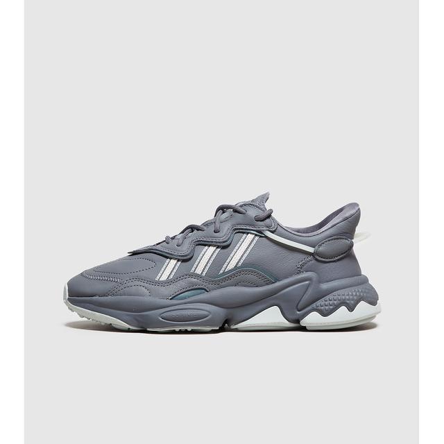 Adidas Originals Ozweego Women's, Grey