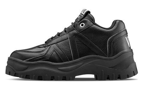 aw lab scarpe converse