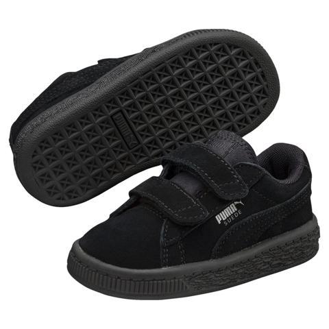 sneaker puma bambino