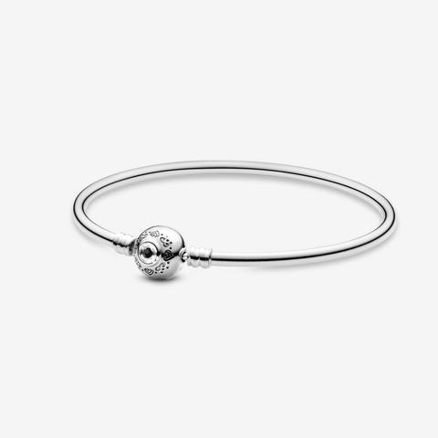 il braccialetto di pandora