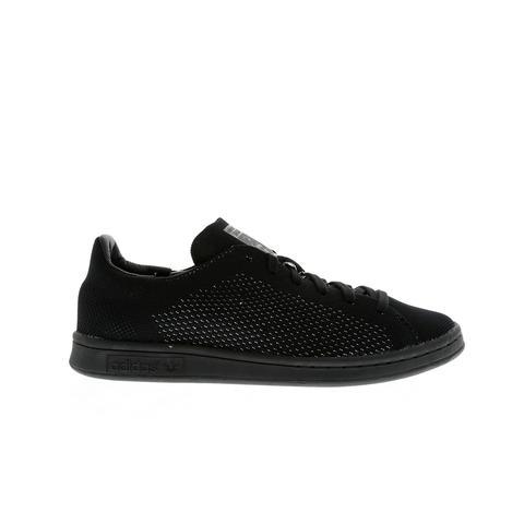 Adidas Stan Smith Primeknit @ Footlocker de Footlocker en 21 Buttons