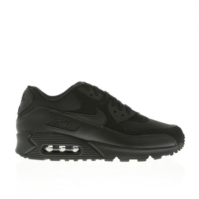 Nike Air Max 90 @ Footlocker from