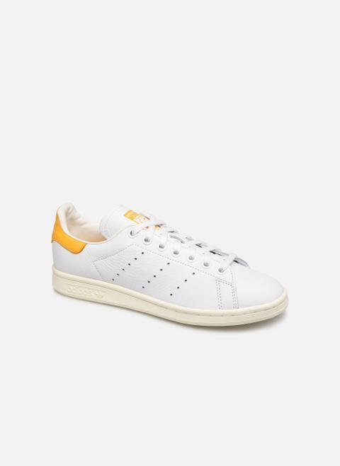 Nmd_r1 W Par Adidas Originals from Sarenza on 21 Buttons