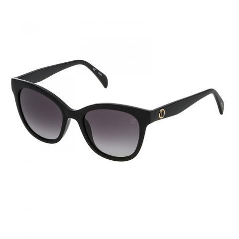 Gafas De Sol Camille de Tous en 21 Buttons