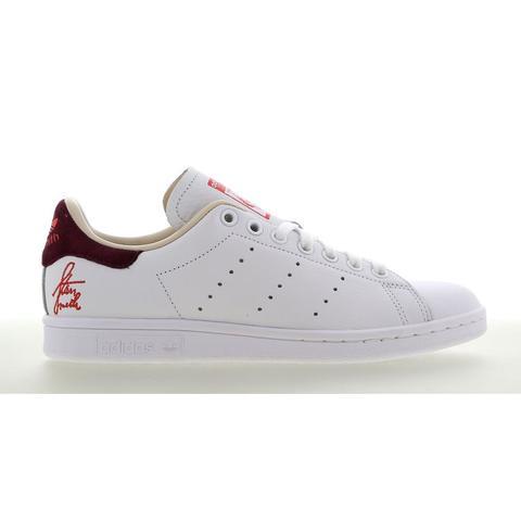 Adidas Stan Smith Scripted @ Footlocker de Footlocker en 21 Buttons