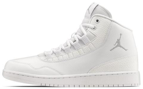 Nike Air Jordan Executive from Aw Lab