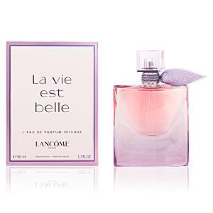 La Vie Est Belle Eau De Parfum Intense Vaporizador 50 Ml de Perfumes Club en 21 Buttons
