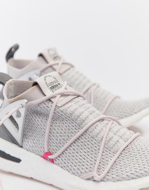 Adidas Originals - Arkyn - Sneakers