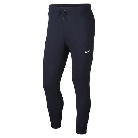 jogging bleu nike homme