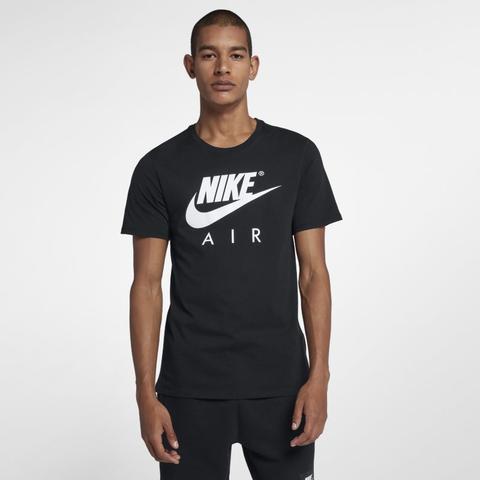 uomo shirts nike