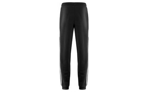 pantaloni adidas 3 stripes