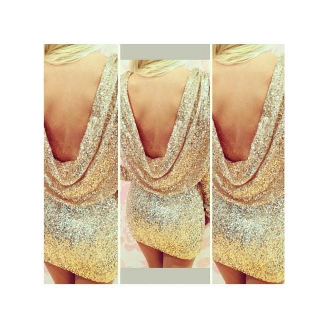 Nova Lace Fashion 21 Black En Buttons Sunrise De Last Bandage Up Dress JKl1Fc