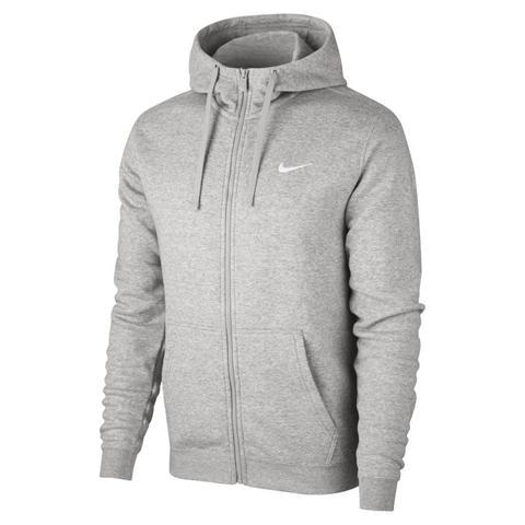 usuario Suposición Ingenieria  nike sportswear sudadera hombre cheap online