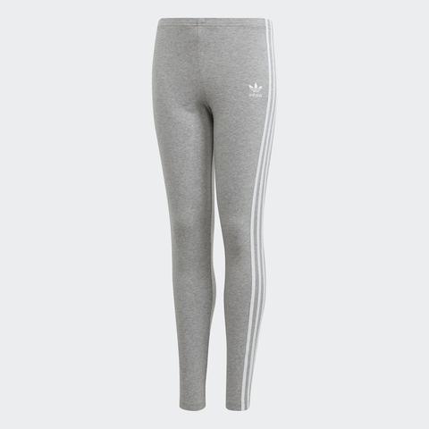 adidas 3 streifen leggings