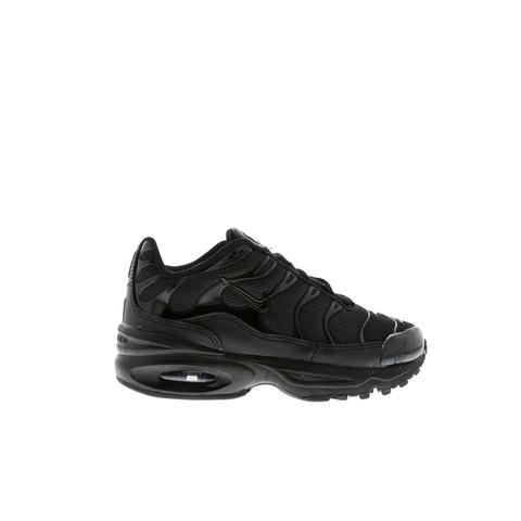 buy online 649f0 8b391 Nike Tuned 1 @ Footlocker from Footlocker on 21 Buttons
