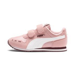 scarpe ginnastica puma