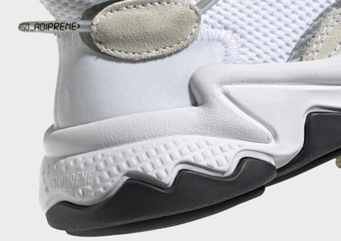 adidas Originals NMD_R1 Shoe Junior's Casual