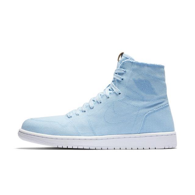 Decon Zapatillas - Hombre - Azul