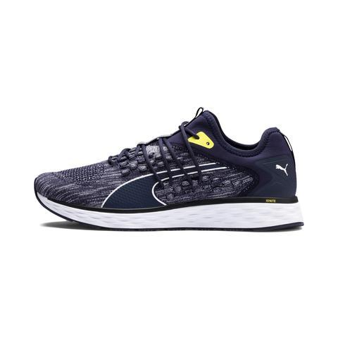 scarpe uomo tennis puma