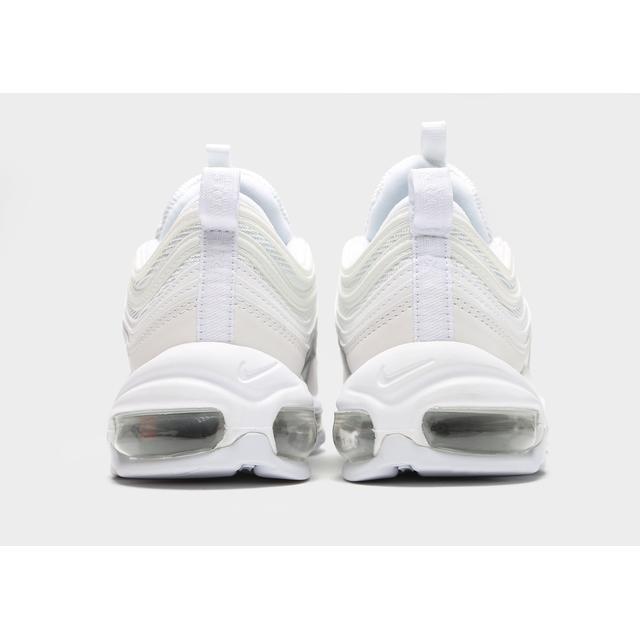 Nike Air Max 97 Og Junior - White