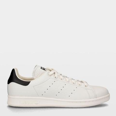 Zapatillas Adidas Gazelle from Ulanka on 21 Buttons