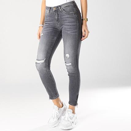Only Jean Skinny Femme