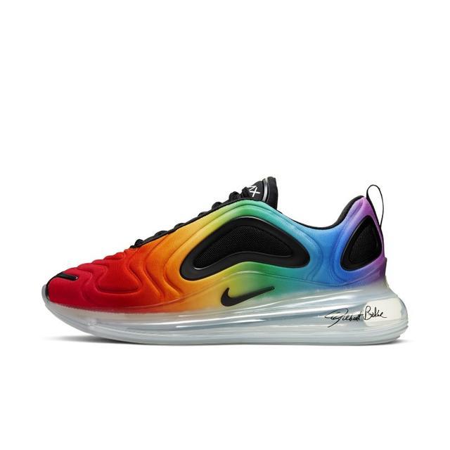 chaussure nike femme air max 720