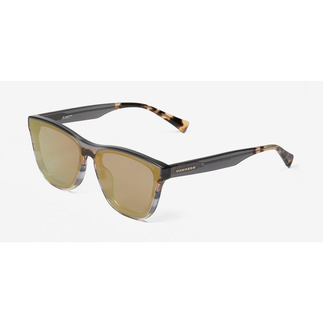 Gris 50 Unisex Hawkers X BJWT Black Panther Gafas de sol