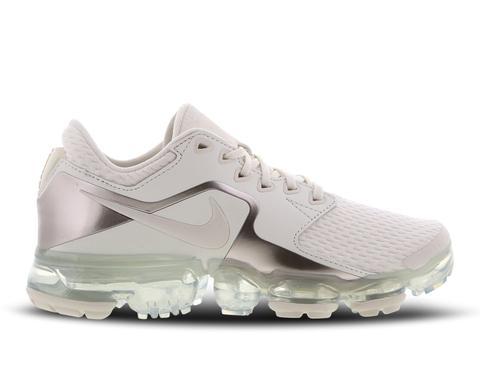 Nike Air Vapormax from Footlocker on 21 Buttons