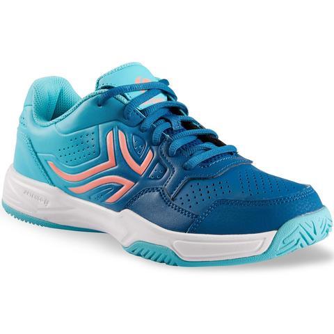 elegir original comprar popular Super descuento Zapatillas De Tenis Mujer Ts 190 Blanco from Decathlon on 21 Buttons