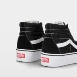 Zapatillas Vans Sk8 High
