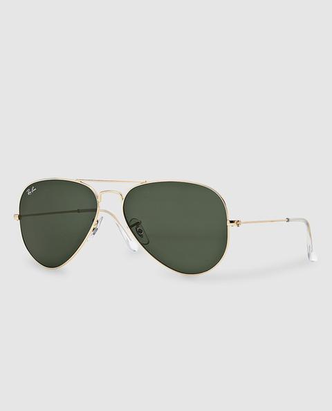 Ray-ban - Gafas De Sol Unisex de El Corte Ingles en 21 Buttons