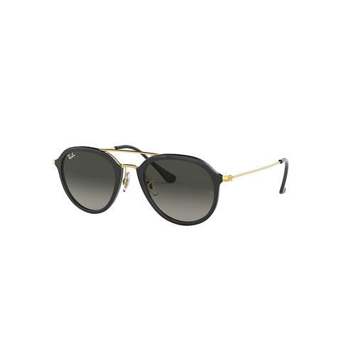 Rb4253 Gafas De Sol