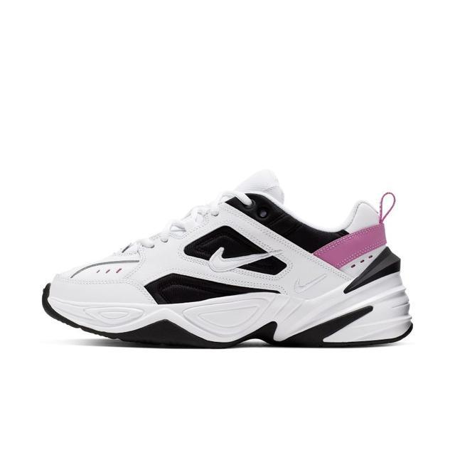 zapatillas - mujer nike m2k tekno