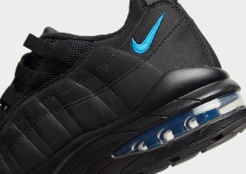 air max 95 junior noir