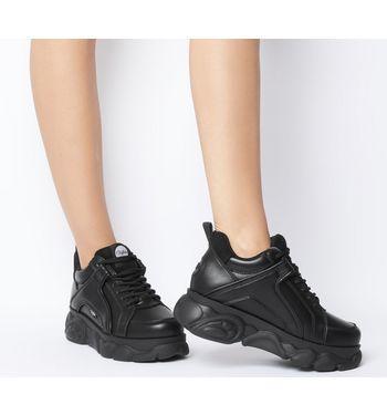 corin sneaker buffalo