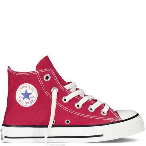 converse chuck taylor all star bimbo