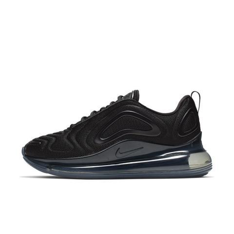 vente chaude en ligne 0d00b e6298 Chaussure Nike Air Max 720 Pour Femme - Noir from Nike on 21 Buttons