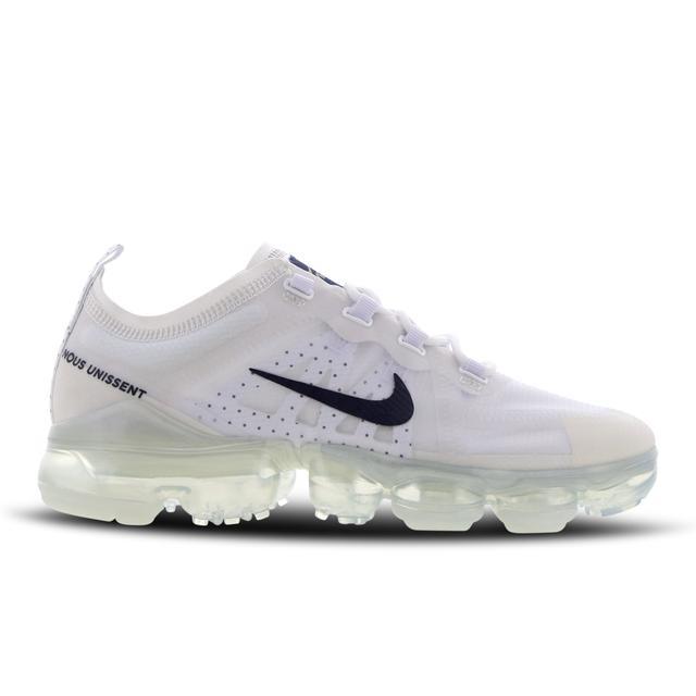 hipoteca salida Puede ser ignorado  Nike Air Vapormax 2019 Wwc from Footlocker on 21 Buttons