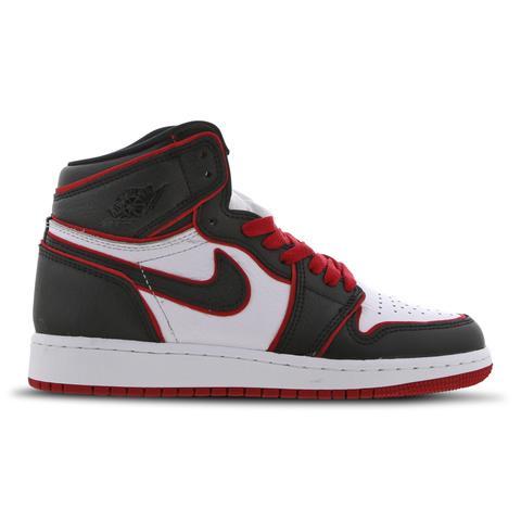 Jordan 1 Retro High Og from Footlocker