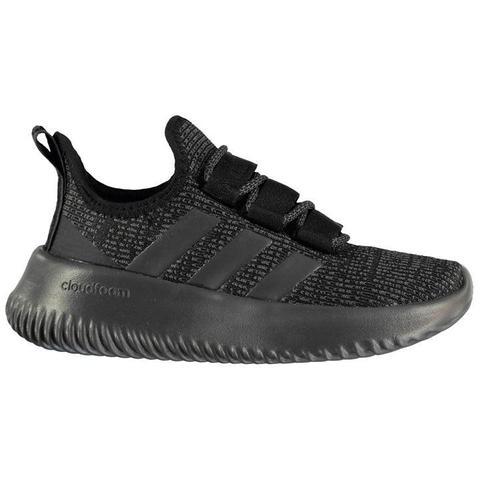 sports direct adidas gazelle scarpe da ginnastica