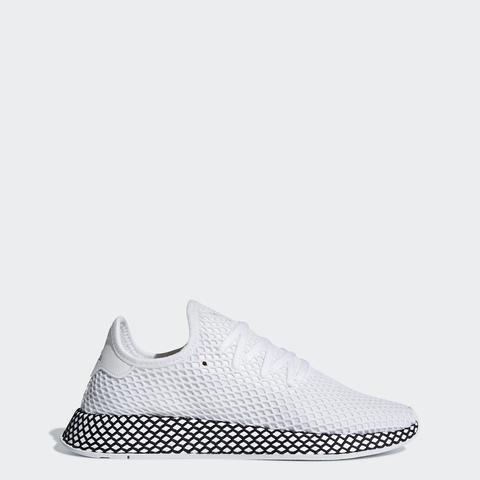 scarpe derupt adidas