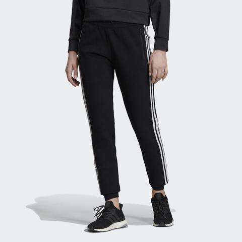 Pantalón Id de Adidas en 21 Buttons