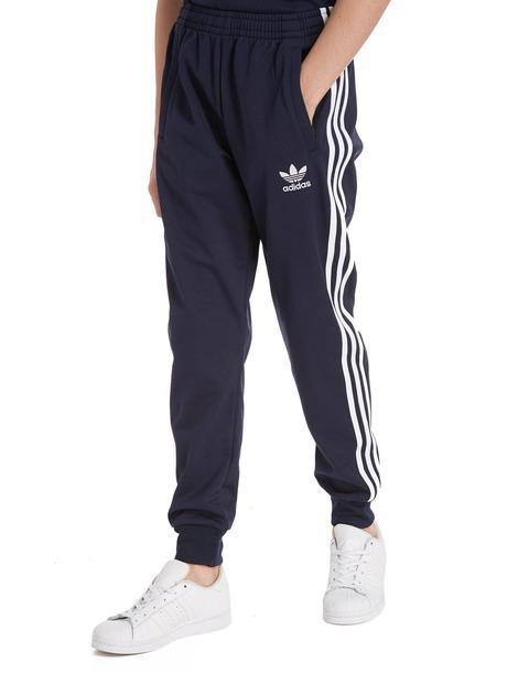 adidas originals superstar pantaloni