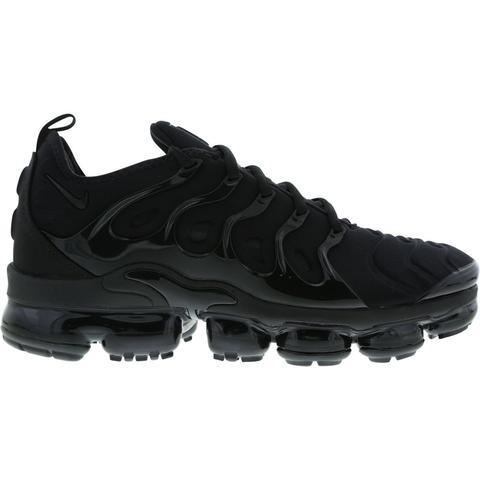 Entrada eslogan Destello  Nike Air Vapormax Plus @ Footlocker from Footlocker on 21 Buttons