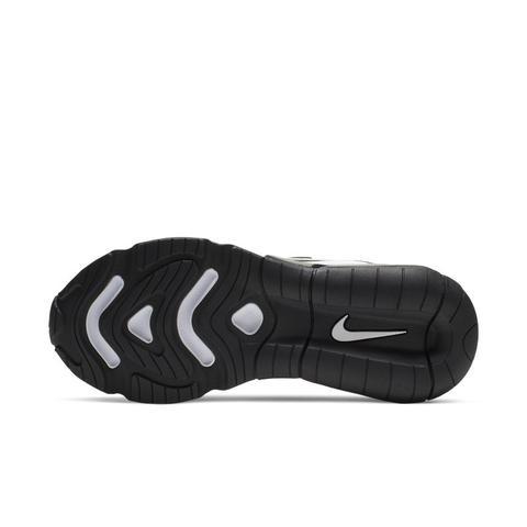 Nike Air Max 200 Zapatillas - Mujer - Blanco