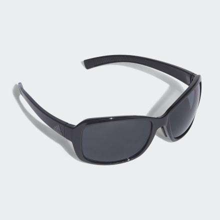 Gafas De Sol Baboa de Adidas en 21 Buttons
