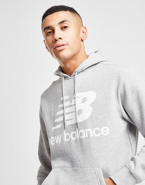 jd sport new balance homme